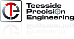 Teesside Precision Engineering
